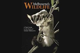 Melb wildlife